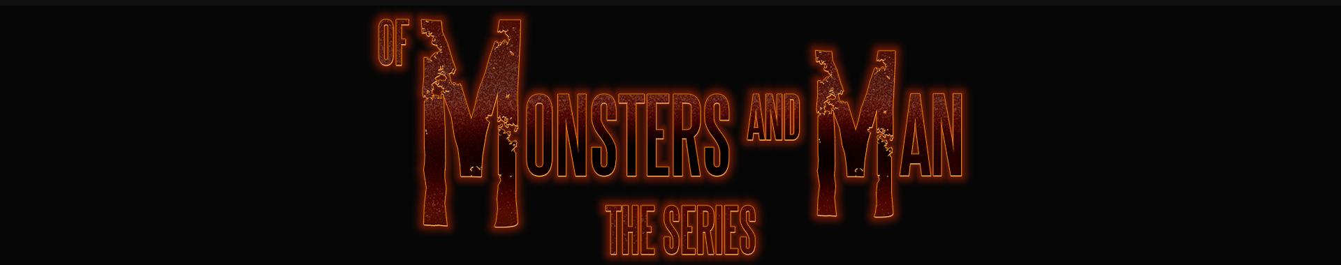 monster_sli
